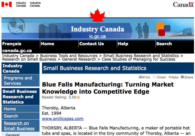 Screen shot 2012 05 01 industry canada
