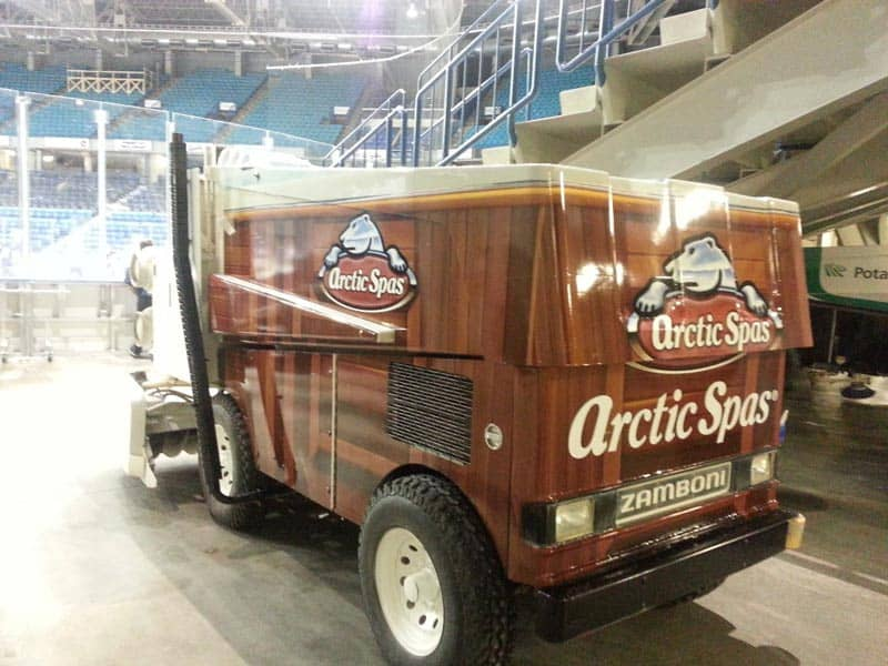 arctic hot tub zamboni 800x600 1