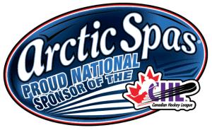 arctic spas chl sponsers 300x184 1