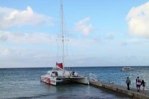 arcticspas seminar catamaran1 300x199 1