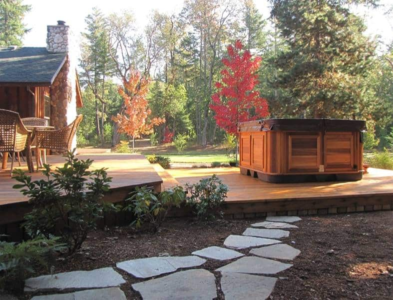 gallery hot tub home7 1