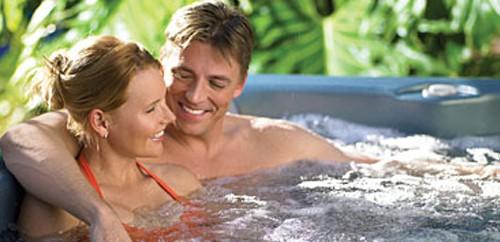 hot tub diabetes 1