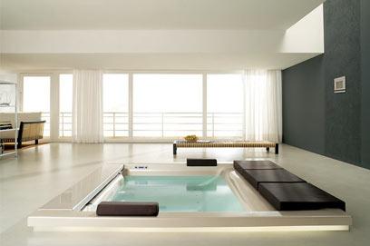 hot tub interior beautiful 1