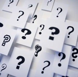 questions 300x296 1